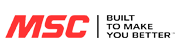 MSC VMI Pro Services Online Catalogs